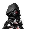 darklord9440's avatar