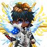 heze-hezz's avatar