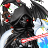 Omega-GA's avatar