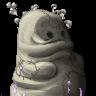 Kidalanna's avatar
