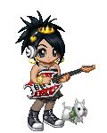 OREGOM9999's avatar