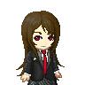 Keisaku Hakurei's avatar