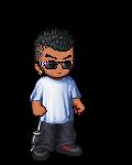 venom wing's avatar
