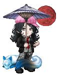 half-white's avatar