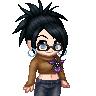 brokensonnet's avatar