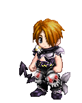 kitsune prince ori