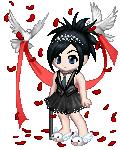 XXshimmering_fairyXX