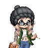 glitteringcl0uds's avatar