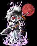 badboy410's avatar