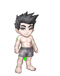 alex box's avatar