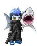 Kisamemini's avatar
