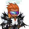 voulor's avatar