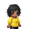 neisey's avatar