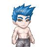 dark_wolf_pain's avatar