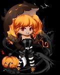 Tori-neko-Meh831's avatar