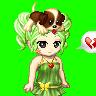 Kimmy Cane 023's avatar