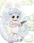 White_Blood_Stained_Rose's avatar