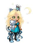 Puppyboo511's avatar