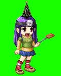 ~Clown Confetti~'s avatar
