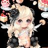 Trickpeta's avatar