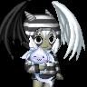 BroHanSein's avatar