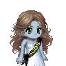 kittyhinatachan87's avatar