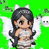 Starlite.Starbrite's avatar