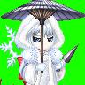 Dark_Yukimenoko's avatar