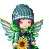xXberryjuiceXx's avatar