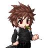 the key blade master69's avatar