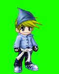 Jo_0505's avatar