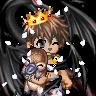 Darck Skullboom's avatar