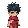 Kyona Aaron ZETA's avatar