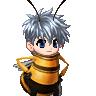 narutothefoxdemon's avatar