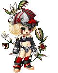 -- Alice Mayhem - TBQ --