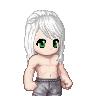 Riku Eternal Darkness's avatar