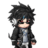 Uncharmer's avatar