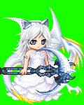 BabyBannana123's avatar