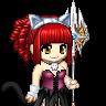 xxYukiBabexx's avatar