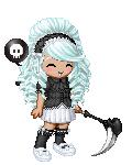 starlight_starbright_91's avatar