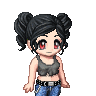 neoyi's avatar