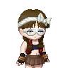 xX_AquilaStar_Xx's avatar