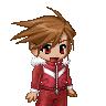 Kopciuszek's avatar