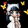Babi-Anime300's avatar