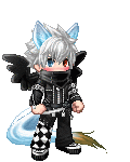 xCakesxGoxRawrx's avatar