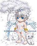 Angelic Chibi XTC