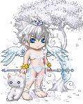 Angelic Chibi XTC's avatar