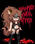 kaydollface's avatar