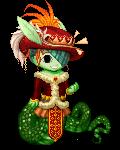 Malus-Servus's avatar