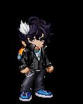 komato's avatar